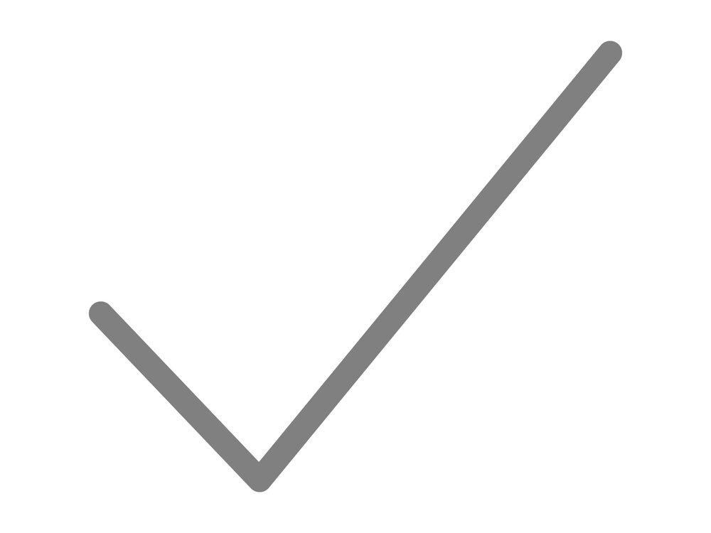 compliance_icon.jpg