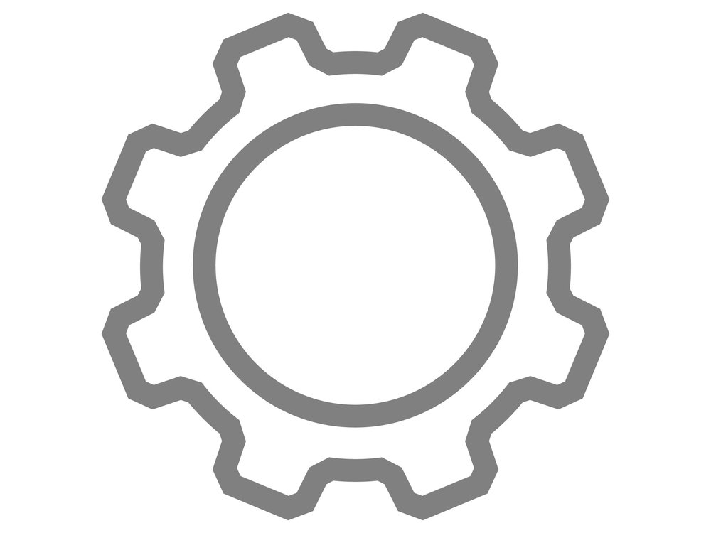 software_implementation_icon.jpg