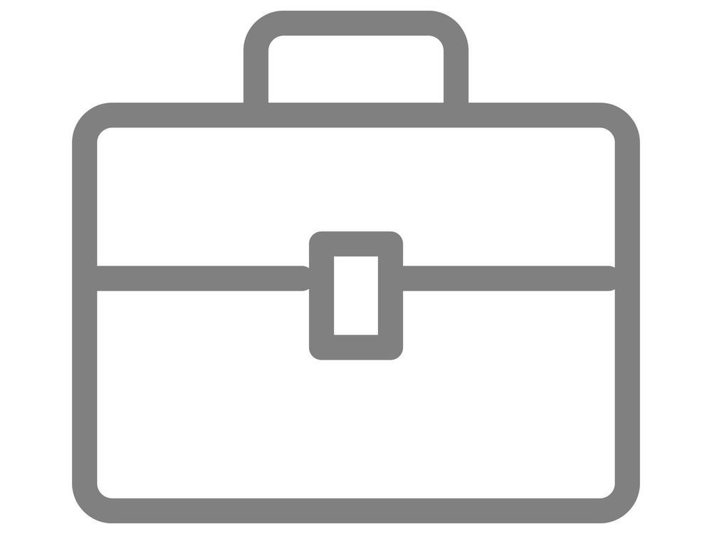 general_ledger_icon.jpg