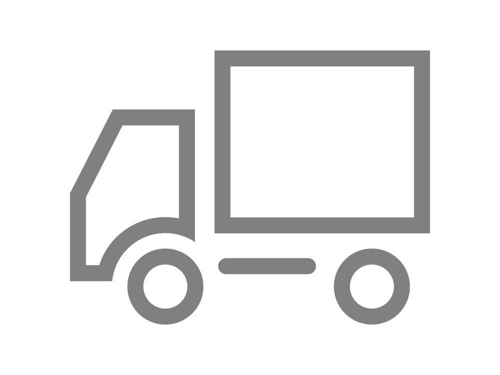 inventory_warehousing_icon.jpg