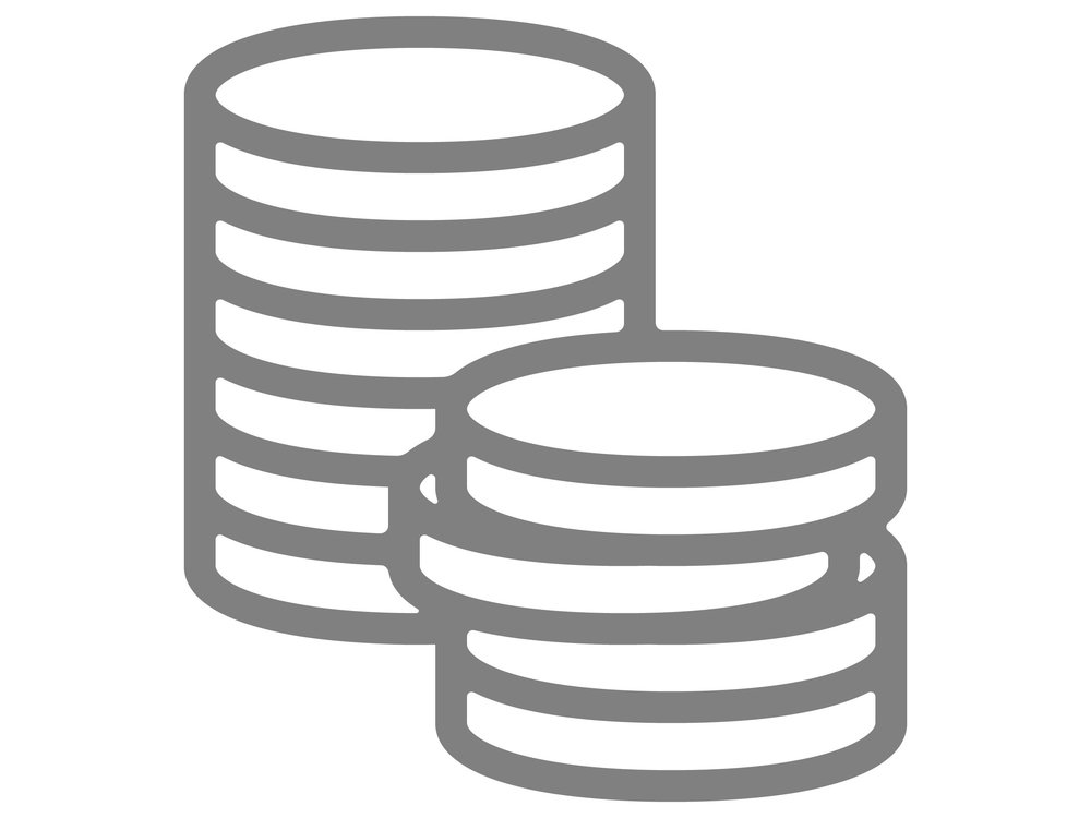 job_costing_icon.jpg