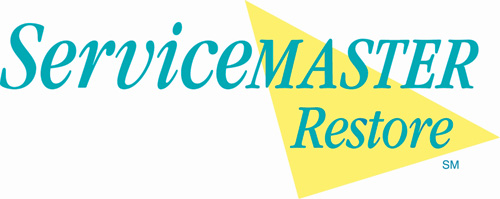 Logo_ServiceMaster_Restore.jpg