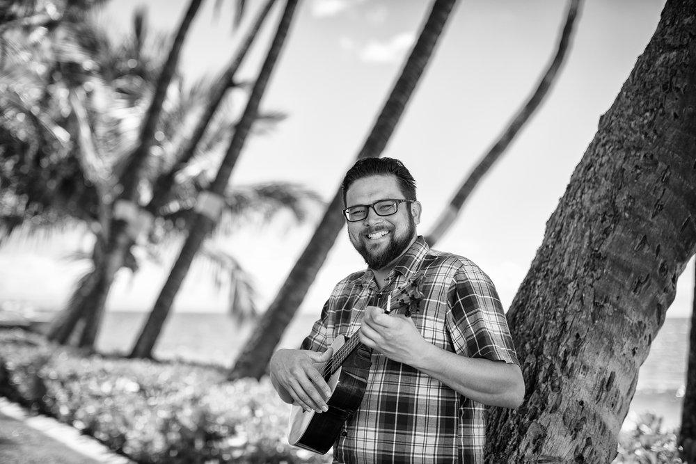 Maui_Editorial_Portrait_Photographer-2.jpg