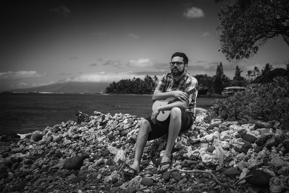 Maui_Editorial_Portrait_Photographer-6.jpg