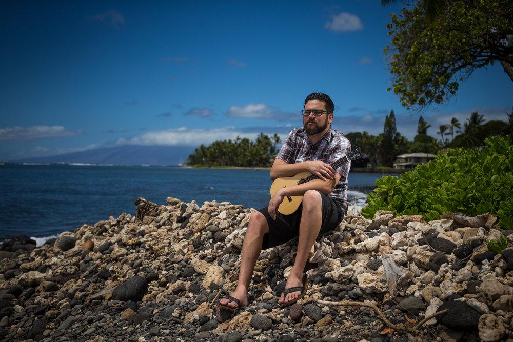 Maui_Editorial_Portrait_Photographer-7.jpg