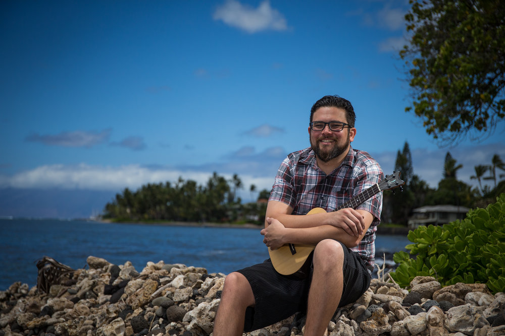 Maui_Editorial_Portrait_Photographer-9.jpg