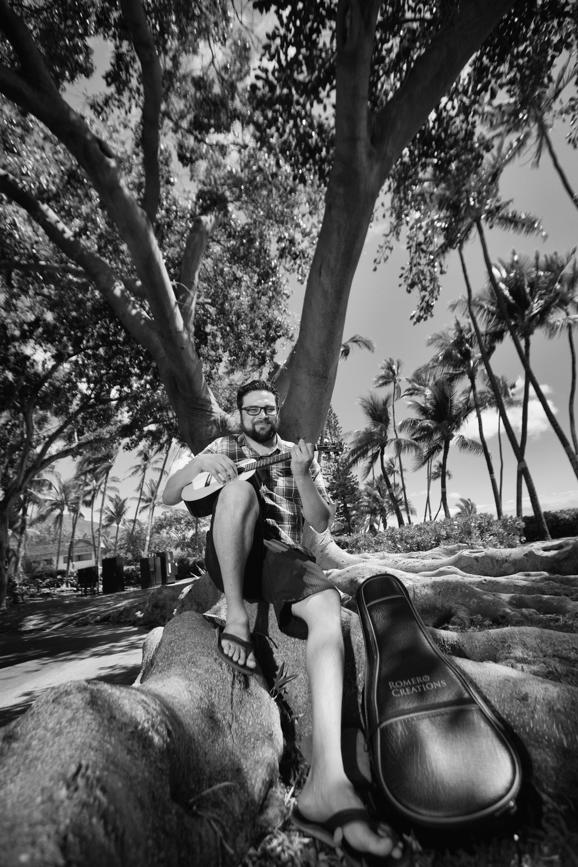Maui_Editorial_Portrait_Photographer-15.jpg