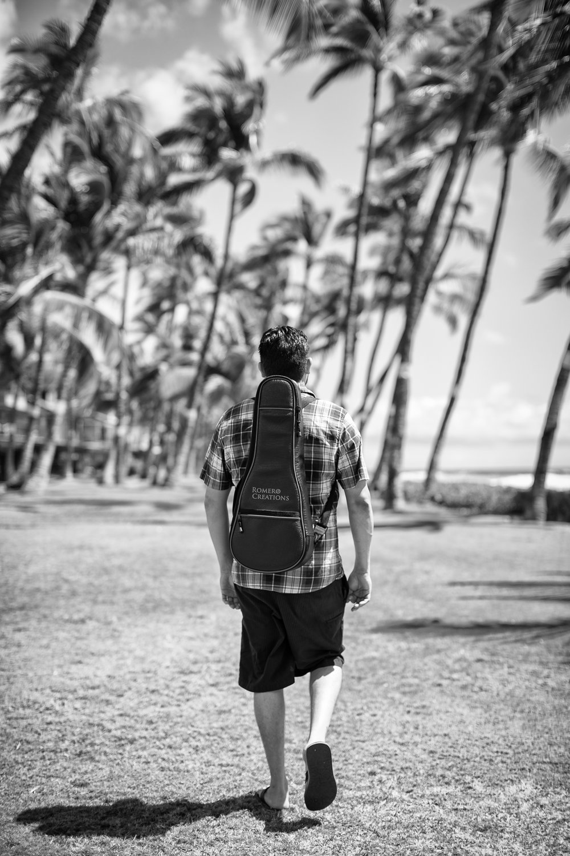Maui_Editorial_Portrait_Photographer-17.jpg