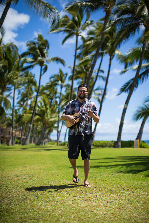 Maui_Editorial_Portrait_Photographer-20.jpg