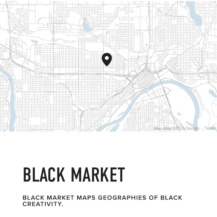 BlackMarket Sq.jpg
