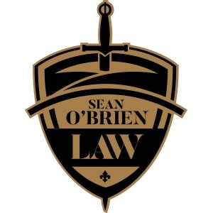 Sean O'Brien Law
