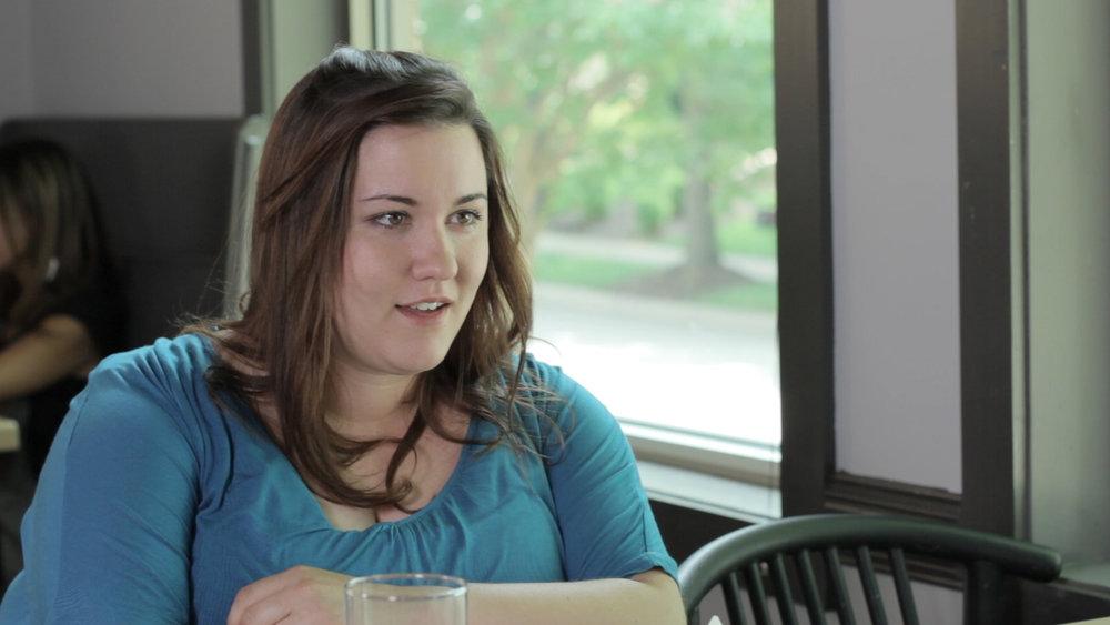 Sarah5.jpg