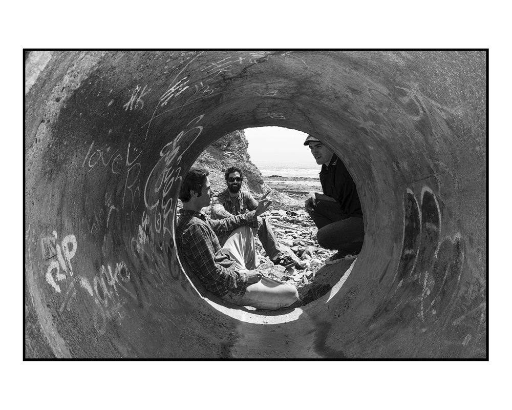 p tunnel.jpg