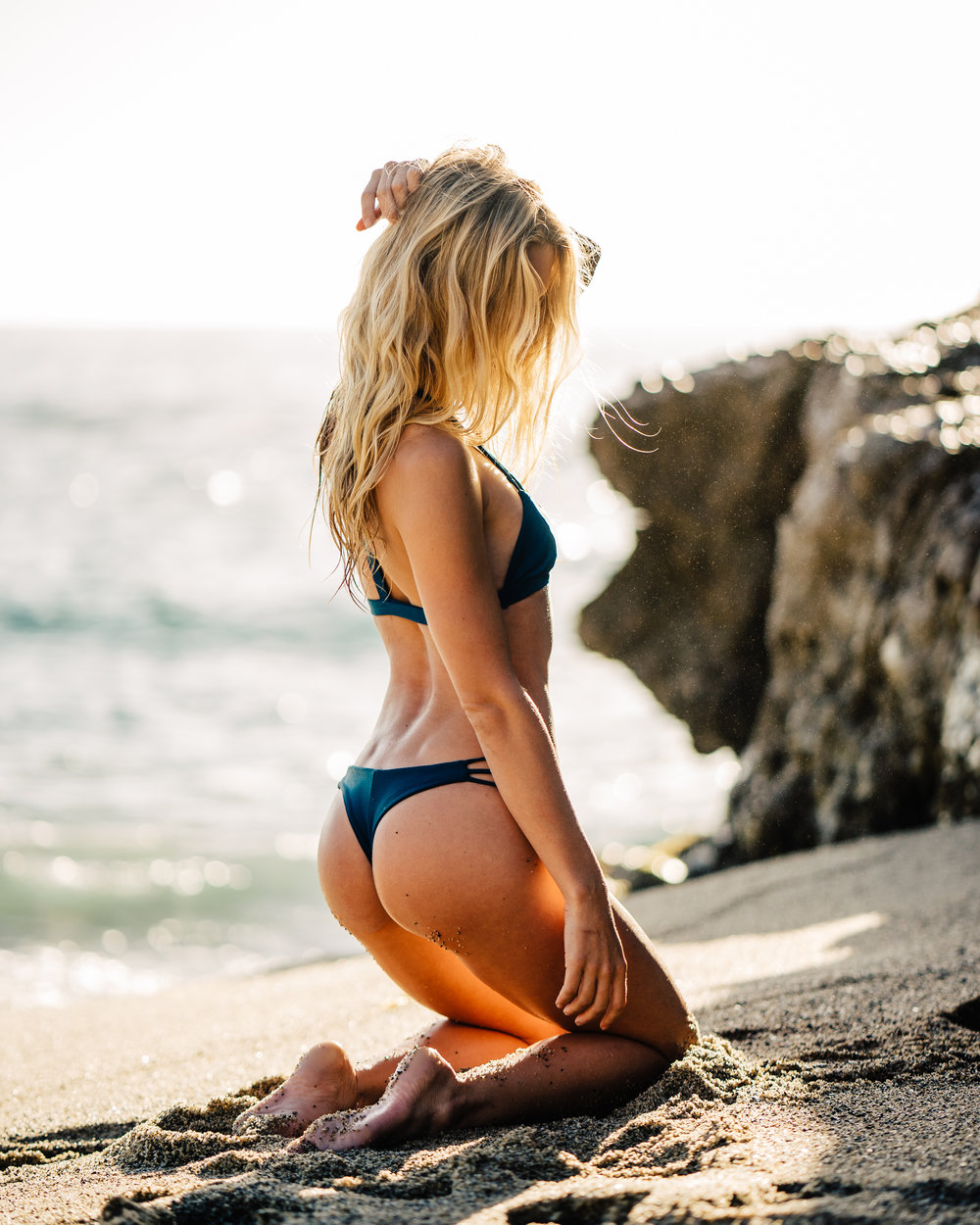 Rivi_Bikinis_Table_Rock-22.jpg