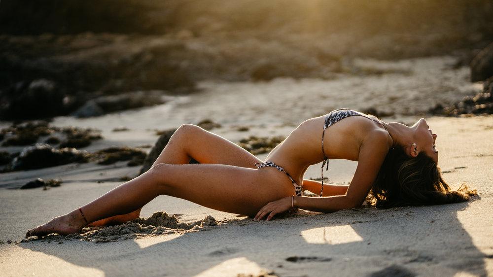 Rivi_Bikinis_Table_Rock-69.jpg