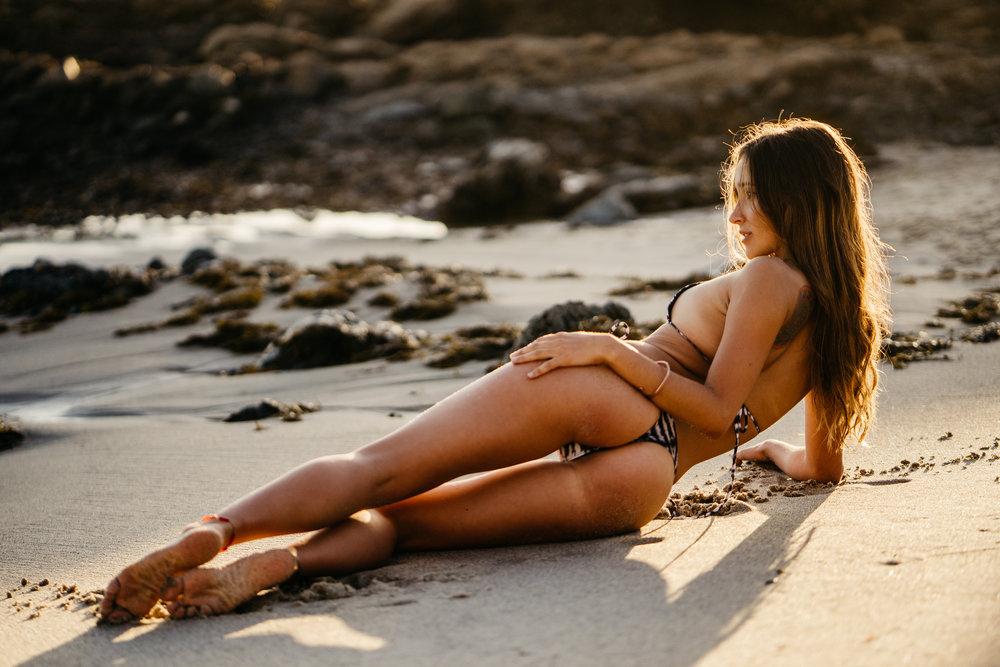Rivi_Bikinis_Table_Rock-65.jpg