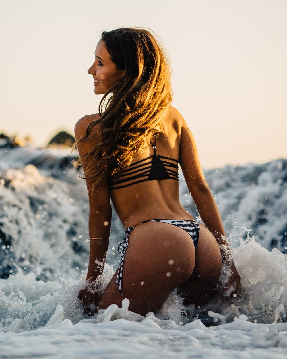 Rivi_Bikinis_Table_Rock-75.jpg
