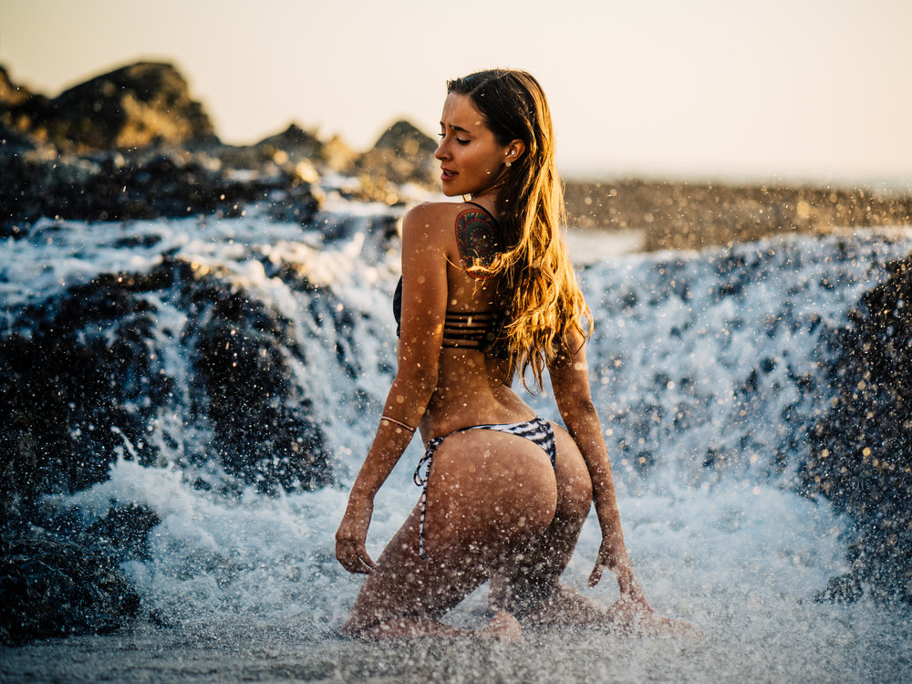 Rivi_Bikinis_Table_Rock-78.jpg