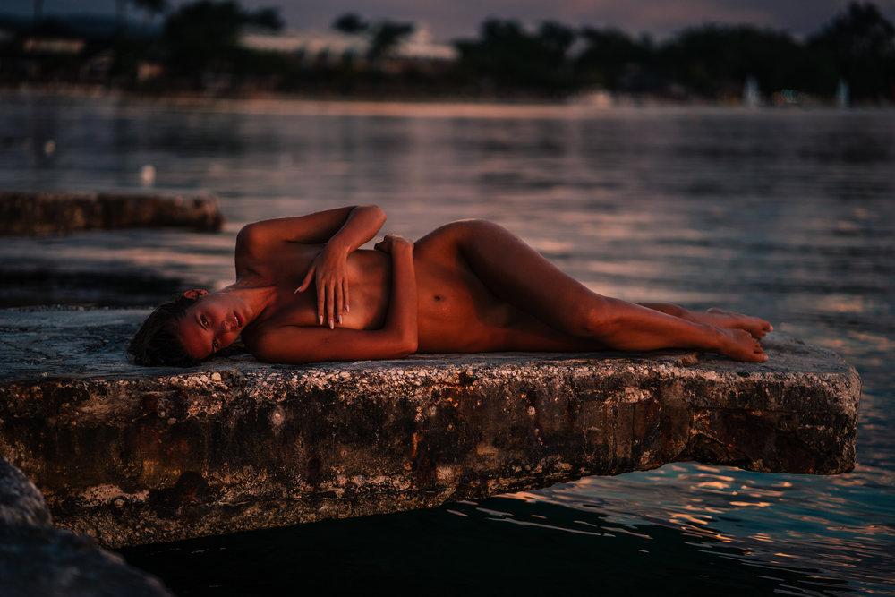 2017.09.22_Nicki_Hill_Jamaica_Sunset-29.jpg
