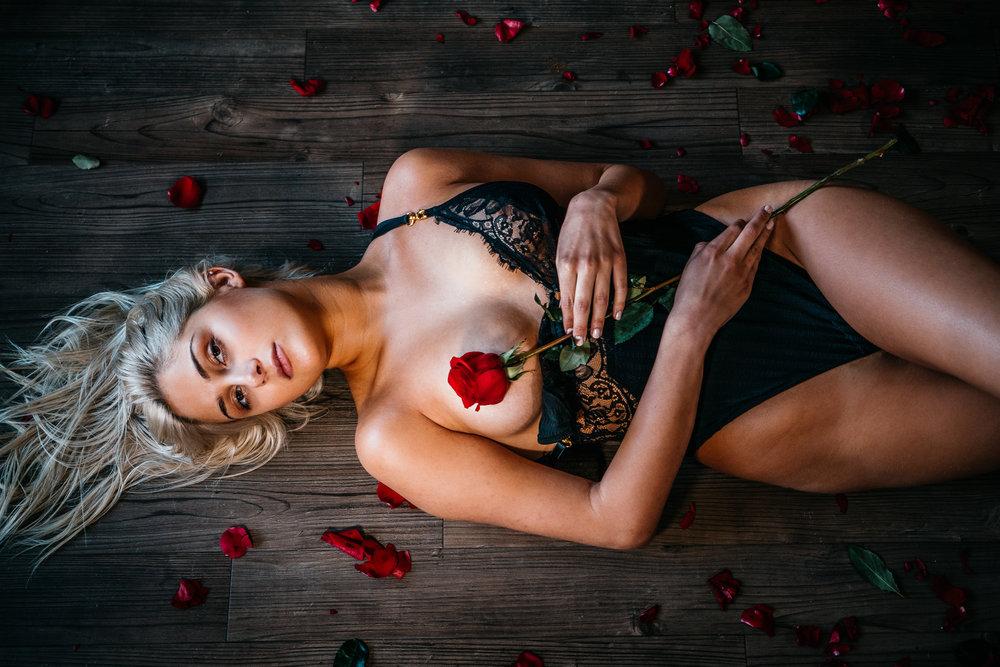 2018.02.09_Angry_Valentine_Hannah_Ridgeway_lowres-10.jpg