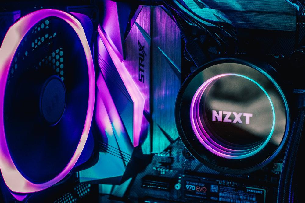 PC Build-3.jpg