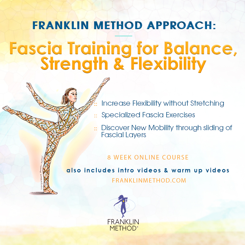 Fascia Training