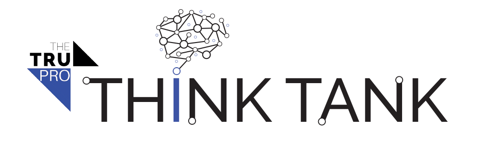 thinktanklogo.png