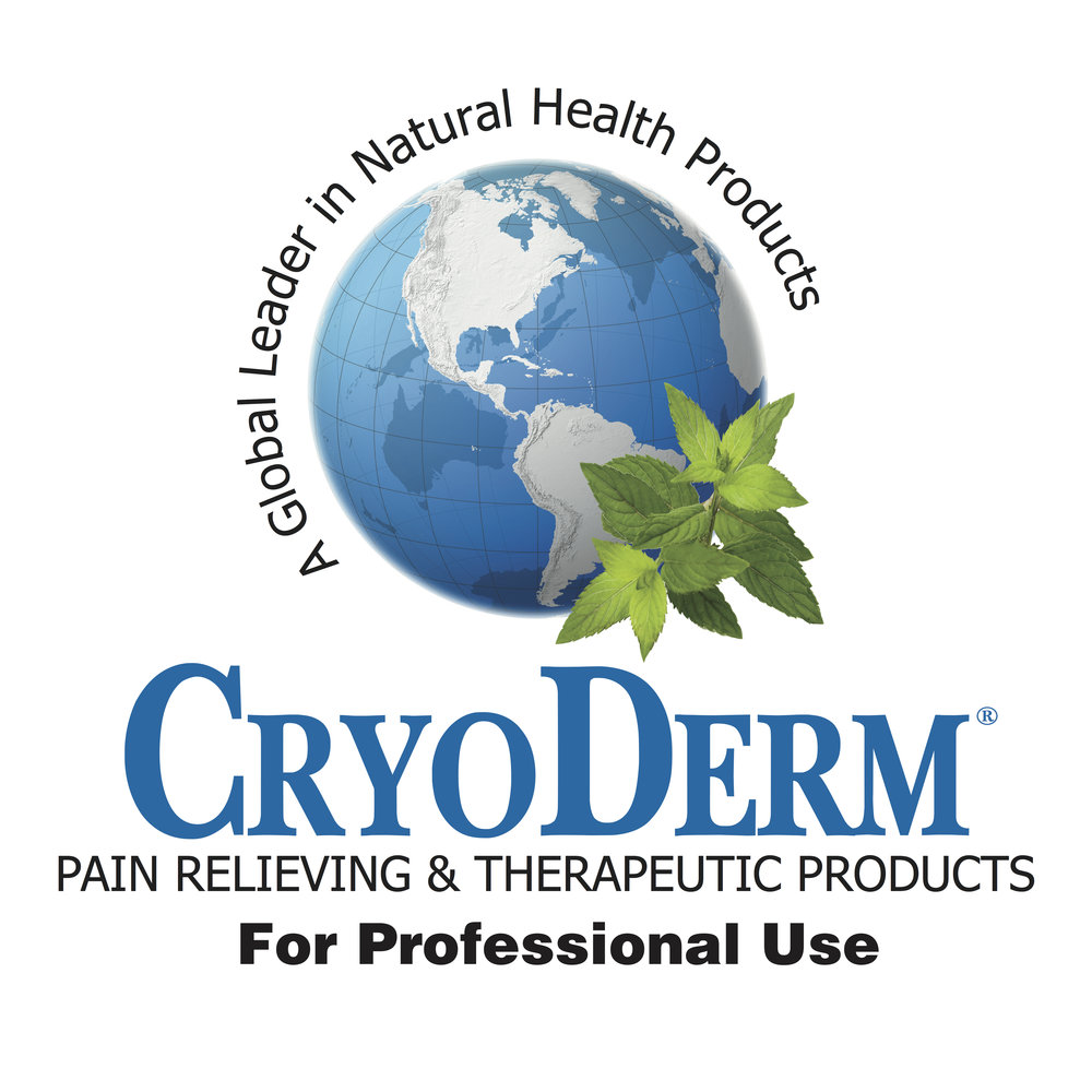 Cryoderm New Global Logo.jpg