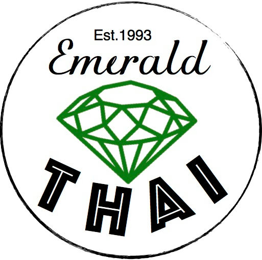 Emerald Thai Cuisine