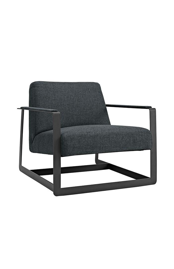 Delaney Chair ...