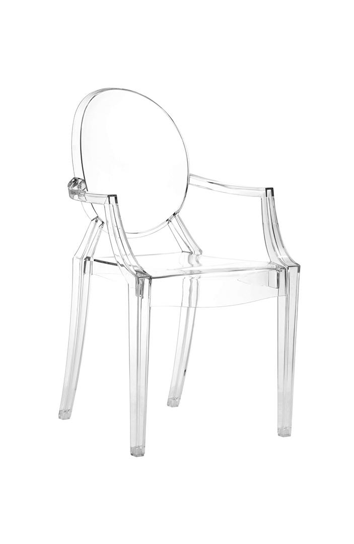 Faint Armchair ...