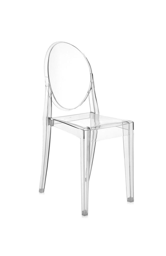 Faint Chair ...