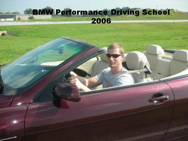 BMW_Performance_School_010.jpg