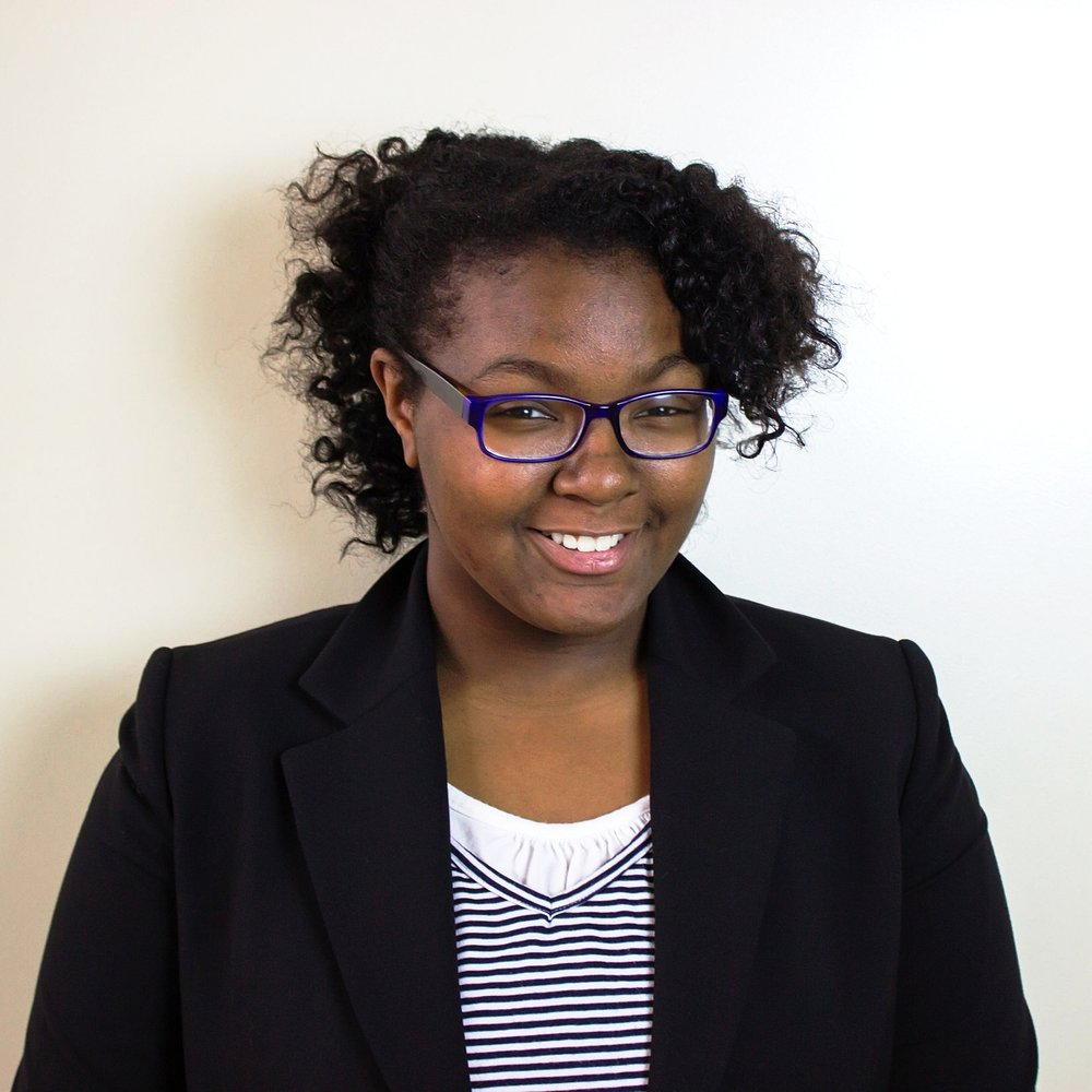 Shanique Lee   Vice President of Administration  Shanique is a junior at Louisiana State University majoring in Management and Interdisciplinary Studies.   Contact: slee147@lsu.edu