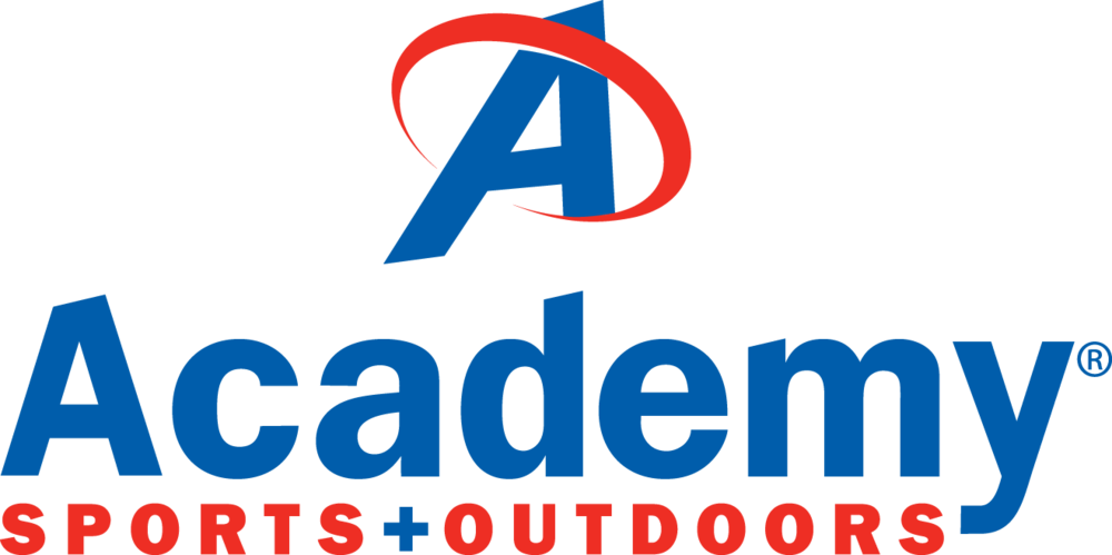 academy-sports-logo.png