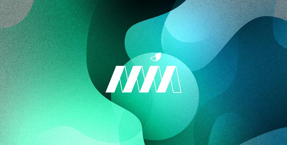 mim-banner2.jpg