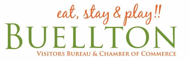 Buellton_Chamber_logo.jpg