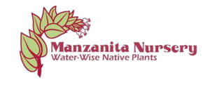 Manzanita+nursery+copy.png