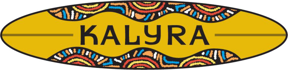 Kalyra Logo Only (no box).jpg