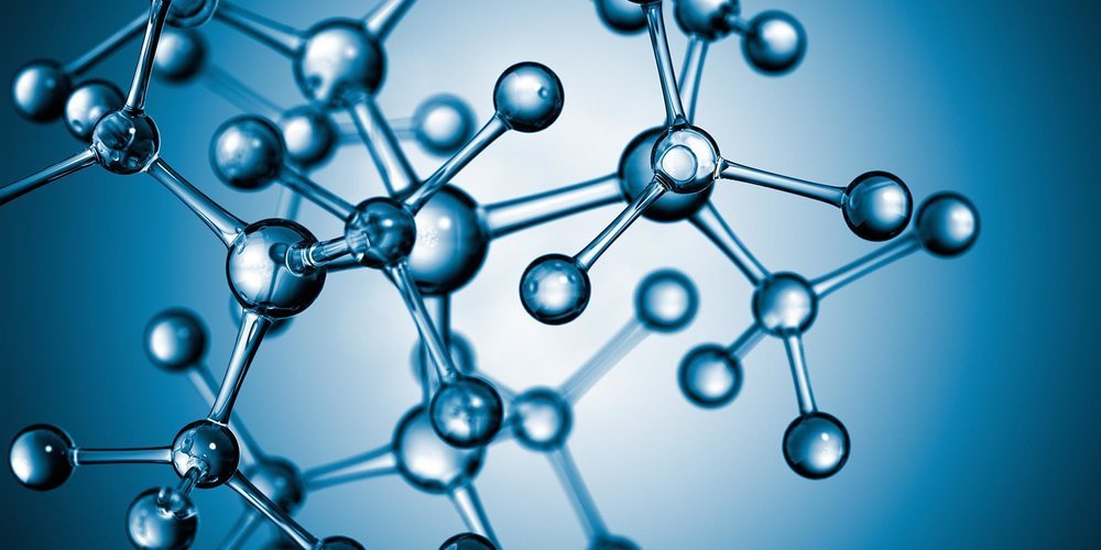 RES in Energy & Chemical   Provides Energy and Chemical Solutions for a Sustainable Future