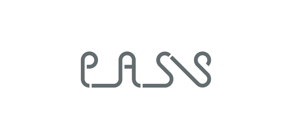 pass_logo.jpg