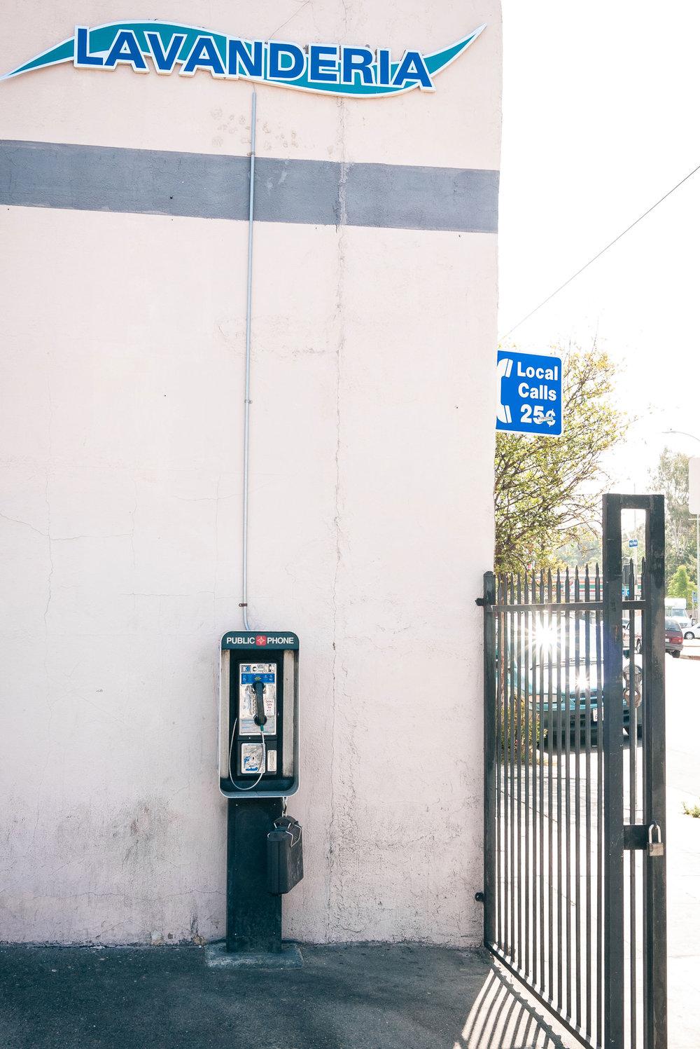 Phones_West_LA_03.jpg