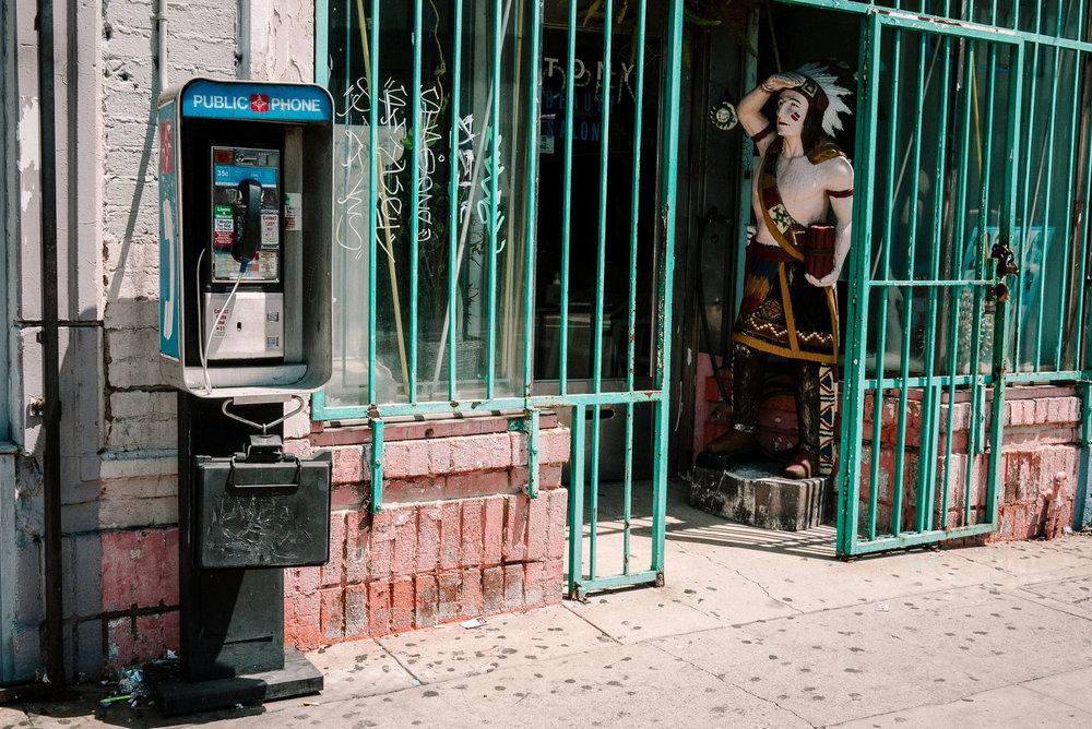 Phones_West_LA_07.jpg
