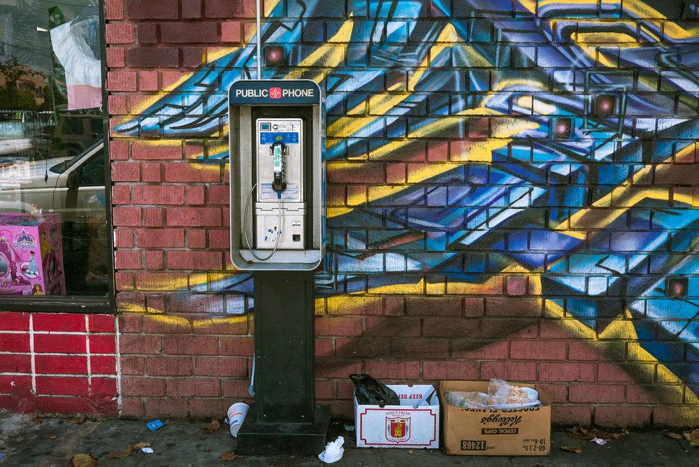 Phones_West_LA_10.jpg