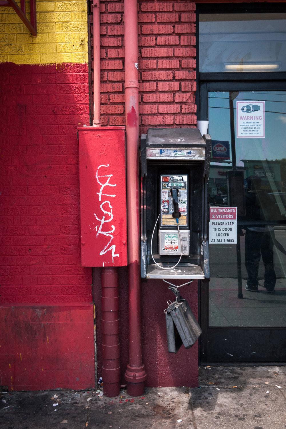 Phones_West_LA_12.jpg