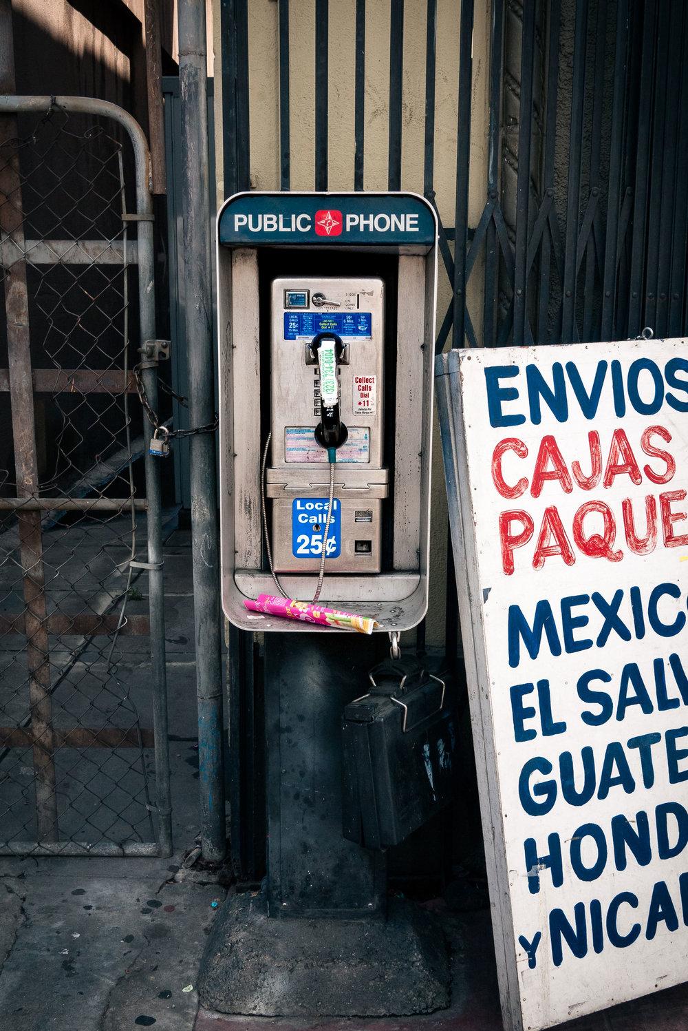 Phones_West_LA_14.jpg