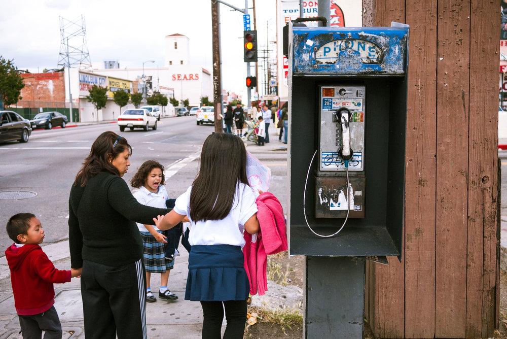Phones_West_LA_21.jpg