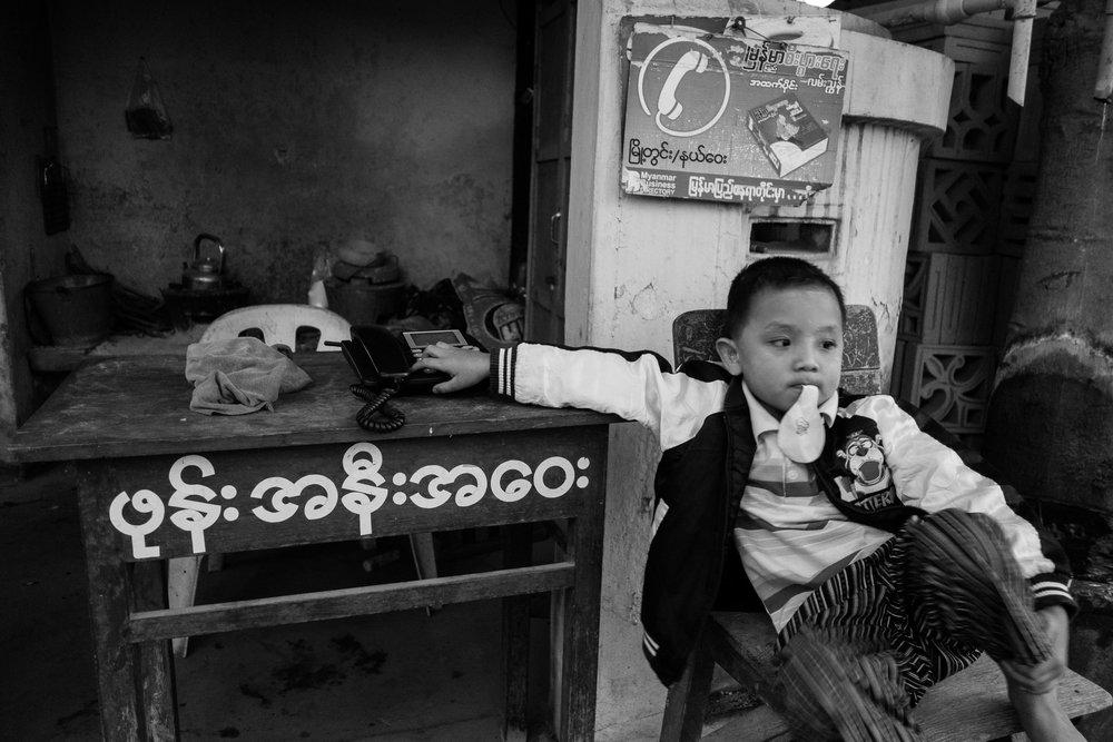 Phones_East_Burma_02.jpg