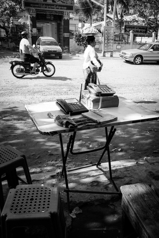 Phones_East_Burma_01.jpg