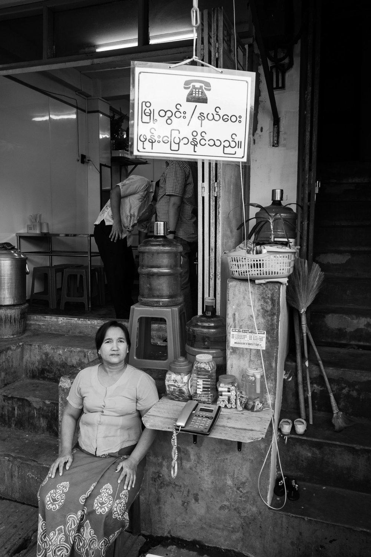 Phones_East_Burma_03.jpg